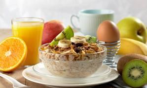 Shvedskaja-dieta-dlja-pohudenija-recepty