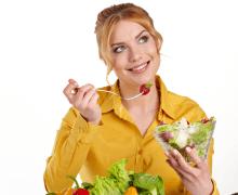 Ugolnaja-dieta-dlja-pohudenija-otzyvy