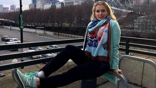 Мария Порошина похудела: диета, меню, секреты похудения