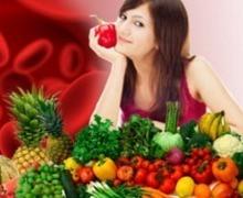 Bolezn-krona-dieta-otzyvy
