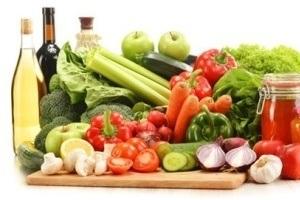 Dieta-Afrodity-recepty