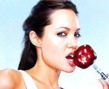 Dieta-Andzheliny-Dzholi-otzyvy