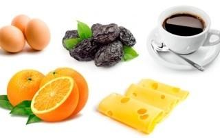 Dieta-Dzhennifer-Jeniston-recepty