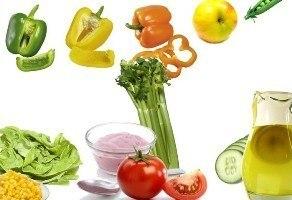 Dieta-Gavrilova-recepty