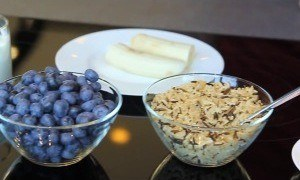 Dieta-Viktorii-Bekhjem-recepty