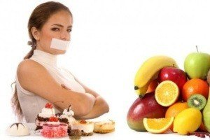 Dieta-anoreksichnaja-recepty