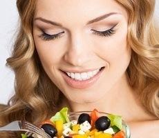 Dieta-babushkina-otzyvy
