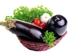 Dieta-baklazhannaja-otzyvy