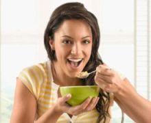 Dieta-dlja-nabora-vesa-otzyvy
