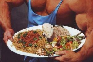 Dieta-dlja-nabora-vesa-recepty
