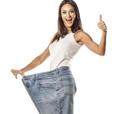 Dieta-doktora-Simeonsa-5