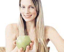 Dieta-gormonalnaja-otzyvy