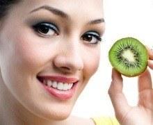 Dieta-na-kivi-otzyvy