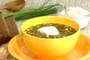 Dieta-na-kvase-recepty