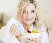 Dieta-pri-atopicheskom-dermatite-otzyvy