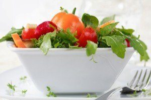 Dieta-pri-atopicheskom-dermatite-recepty