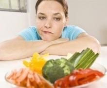 Dieta-pri-osteoporoze-otzyvy
