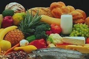 Dieta-pri-otekah-recepty