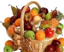 Dieta-pri-prostatite-otzyvy