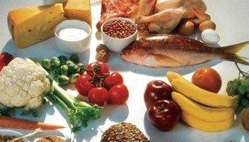 Dieta-pri-revmatoidnom-artrite-recepty