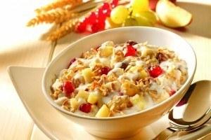 Dieta-suhaja-recepty