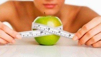 Luchshaja-dieta-dlja-pohudenija-recepty