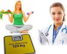 Minus-10-kg-dieta-dlja-pohudenija-otzyvy
