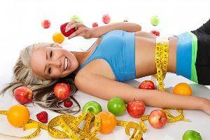 Minus-10-kg-dieta-dlja-pohudenija-recepty