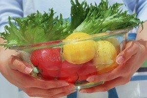 Ochkovaja-dieta-recepty
