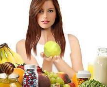 Pri-kamnjah-v-pochkah-dieta-otzyvy