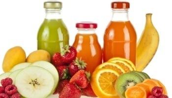 Pri-kamnjah-v-pochkah-dieta-recepty