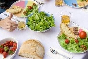 Sbalansirovannaja-dieta-recepty