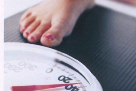 Очковая диета для похудения: отзывы, меню на 20, 40 и 60 очков, полная таблица, рецепты