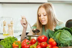 Bonnskaja-dieta-dlja-pohudenija-recepty
