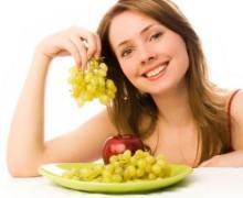 Dieta-80-10-10-otzyvy