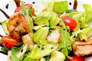 Dieta-80-10-10-recepty