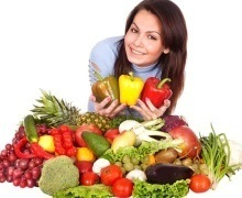 Dieta-90-60-90-otzyvy