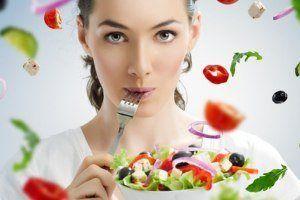 Dieta-DAN-recepty