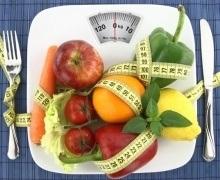 Dieta-Grossman-otzyvy