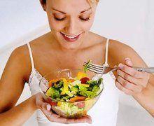 Dieta-Laskina-otzyvy