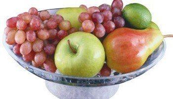 Dieta-Mily-Gricenko-recepty