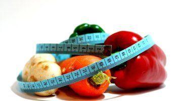 Dieta-Pelagei-recepty