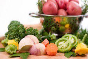 Dieta-Zona-recepty