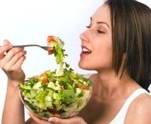 Dieta-charovnica-otzyvy