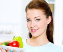 Dieta-dlja-diabetikov-otzyvy