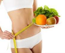 Dieta-dlja-ploskogo-zhivota-otzyvy