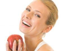 Dieta-mono-otzyvy