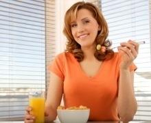 Dieta-nedelka-otzyvy