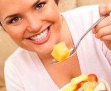 Dieta-pri-GJeRB-otzyvy