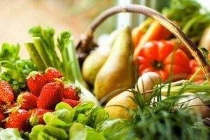 Dieta-pri-NJaK-recepty